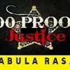 100 Proof Justice - Cost Of Freedom
