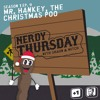 See You Next Tuesday- S1E9 Mr. Hankey, The Christmas Poo