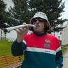 Lorenzo - Fume à Fond (Induktiv Bootleg)