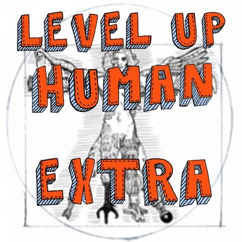 LUH Extra 6 - Bio-hacking