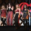 Fifth Harmony - He Like That - Live At QuotJingle Ball Northquot
