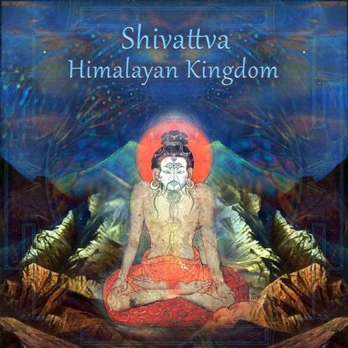 Maha Pralaya