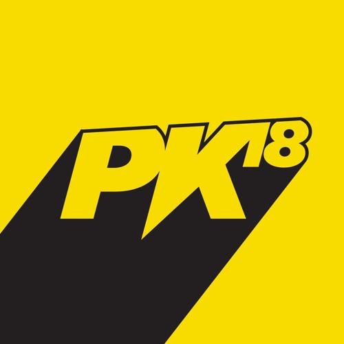 Kanaval 2018