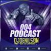 Download PODCAST 004 DJ DENILSON DO CHAPADÃO [ BEAT CHAPADÃO ] Mp3
