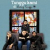 Payung Teduh - Ruang Tunggu(Full Album) New December 2017