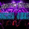DEMO HUAYNO ELEGANTE_ 118 Bpm_Bass Chicha_Xtreme Factory Mix..2017
