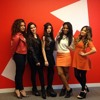 Fifth Harmony - Thats My Girl Acoustic version acapella