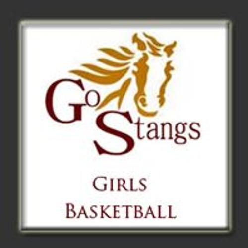12 - 19 - 17 Davis County Girls Basketball