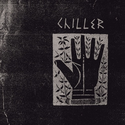 Chiller - Heretic