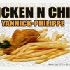 Yannick Philippe - Chicken N Chips mp3
