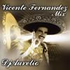 Download Vicente Fernandez Mix (Mariachi) DjAurelio Varela Cd Juarez Chihuahua Mp3