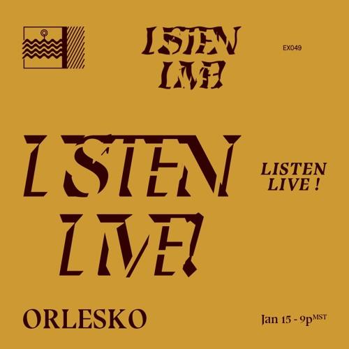 EX049 By Orlesko