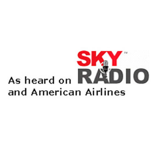 Story of Jewish-Palestinian Living Room Dialogue by Sky Radio News for American Airlines  (2007)