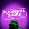 Floribama Shore S:1 | Love You Like a Brother E:5 | AfterBuzz TV AfterShow