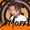 La Modelo Cachuengue Remix [ozuna X Cardi B] Mp3