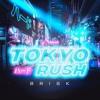 Brisk & Vinylgroover - Checkin' Da Cutz (M-Project & Liqo Remix)