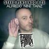 Fabri Fibra - Stavo Pensando A Te (Alfredo Nini Tanz)