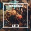 Danyllo Silva - Vai Malandra (150bpm)