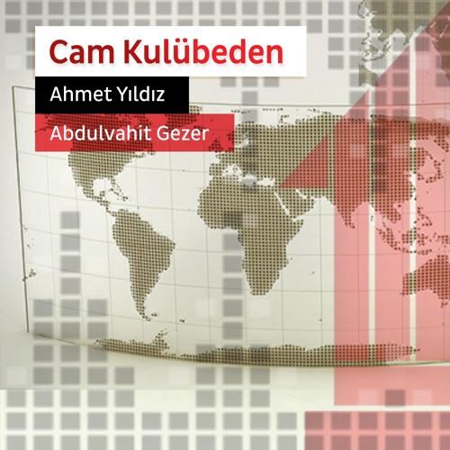 Cam Kulübeden