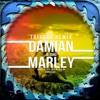 Skrillex & Damian Marley - Make it Bun Dem (Trítono Remix) ✬FREE DOWNLOAD✬
