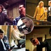 Download Action Movies of 2017