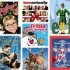 Top YouTube Christmas Movies to Watch in 2017