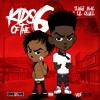 Yung Mal Lil Quill - Drop My Top [Prod. By Gudda Tay]