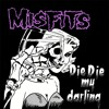 Last Caress (Shitty Misfits Cover)