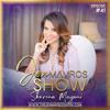 Sherina Mayani: Change Your Money Story - Eliminating Money Blocks