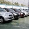 0823-5047-2784 T-sel WA/Call Tarif Harga Rental Mobil Murah Temanggung