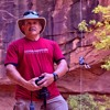 Outdoors with Hiking Bob Podcast: