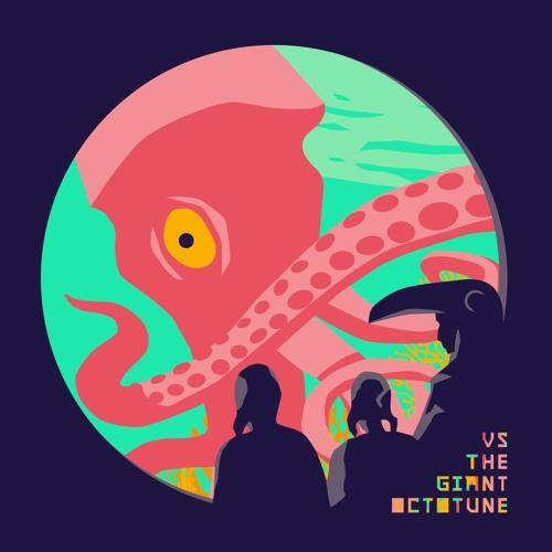 VS the Giant Octotune