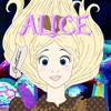 Alice (prod. tmk)