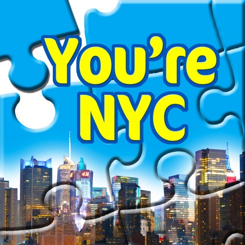 You're NYC