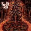 Hellish God - Anti-Cosmic Decree