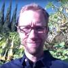 Global Biospheric Restoration - Chris Searles, Founder Of BioIntegrity10