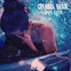 Grenade Brain - Alcohold Me Hostage