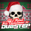 BROKE's Christmas MIX 2017 [Click BUY for FREE DOWNLOAD]