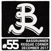 Bassrunner Reggae Corner on FM4 Tribe Vibes 07Dec17