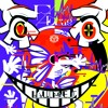 【HALLPBE.S 3rdALBUM】E/Drug クロスフェードデモ【C93一日目Y07b】
