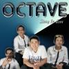 05.Octave- Bersama Kita Bisa