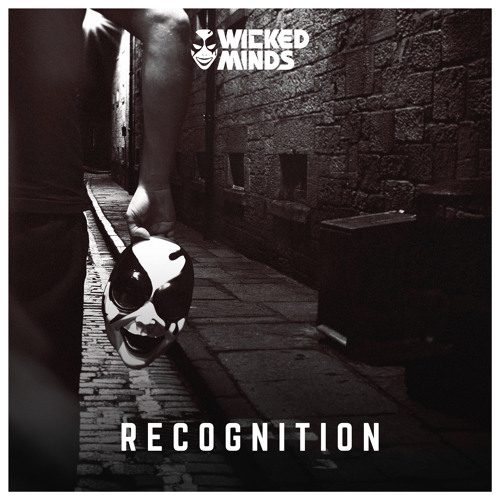 Wicked Minds - Recognition