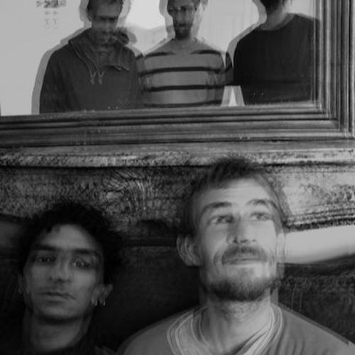 Nossa Groove Party: L'Eclair - Yakubane
