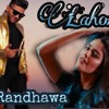 Lahore by Guru Randhawa (Official Audio) Bhushan Kumar | Vee | DirectorGifty Sk LeMon
