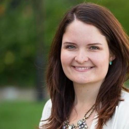 Heather Watkins: How a Trip to Tanzania Transformed Her Career Path
