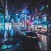 ♫ Urban8 - Korean Underground Hiphoprb Playlist