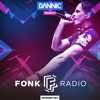 Dannic - Fonk Radio 067 2017-12-20 Artwork