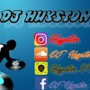 Download Danse avec moi vol°1 BY DJ HUYSTON Mp3
