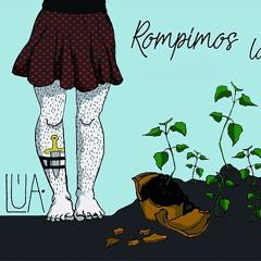 Somos Utopía