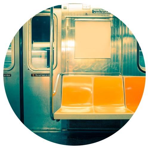 """Ben Men """"Metro"""" EP BTX013 BTRAX records - Release date : 12.01.18"""